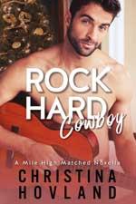 Rock Hard Cowboy